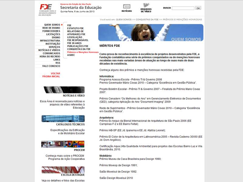 Prêmio El Color de la Arquitectura