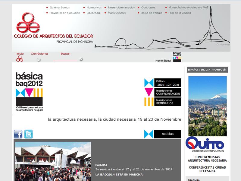 Prêmio Mundial Habitat Social y Desarrollo