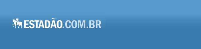 Reportagem no Estado de S. Paulo