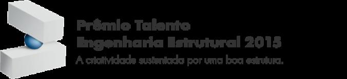 Prêmio Talento Estrutural 2015